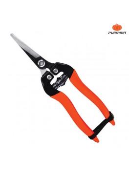 PUMPKIN 33510 Gardening Pruning Shear 7.5''