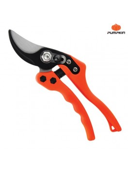 PUMPKIN 33533 Ergonomic Bypass Pruning Shear 8''