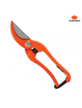 PUMPKIN 33535 Traditional Bypass Pruning Shear 9''