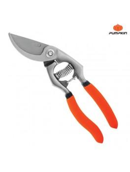 PUMPKIN 33536 Expert-Action Bypass Pruning Shear 8.5''