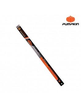 "PUMPKIN 33621 Piranha Bow Saw Blade 24"""