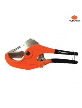 PUMPKIN 33625 PVC Pipe Cutter 63mm