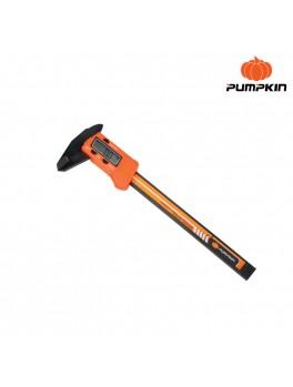 PUMPKIN 35215 Digital Calipers 150mm