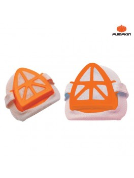 PUMPKIN 35401 Dust Mask