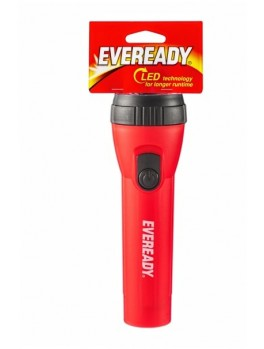 EVEREADY LC1L2D LED Value Light - Household (Light Colour: White), Battery Use: 2D