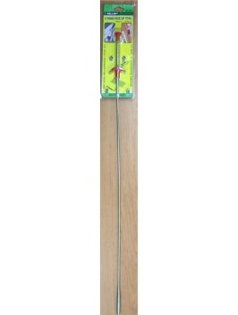 """SELLERY 07-111 Claw Pick-Up Tool, Length: 24"""""""