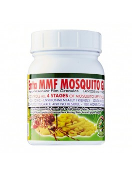 ENTA MMF Mosquito GL (150 grams)