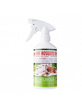 ENTA MMF Mosquito Spray (500 ml)