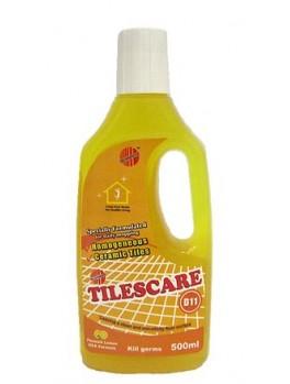 SUNSHINE Tilescare (D11) 500ml
