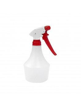 Spray Bottle (Red/White) 500ml