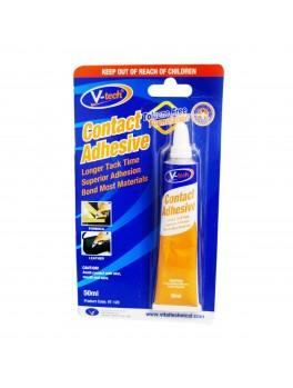 V-TECH VT-120 Contact Adhesive 50ml