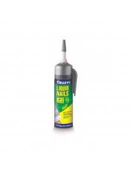 SELLEYS Liquid Nails Fast 130G