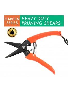 KTK Pruning Shears- 702A