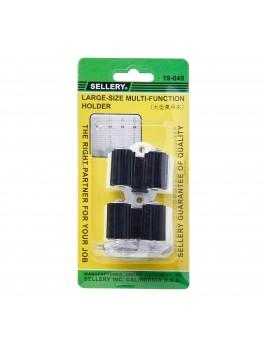 SELLERY 19-049 Multifunction Holder