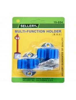 SELLERY 19-054 Broom Holder