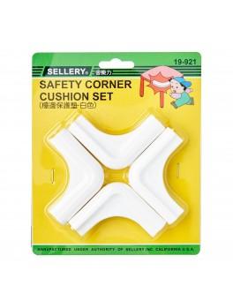 SELLERY 19-921 Safety Corner Cushion Set