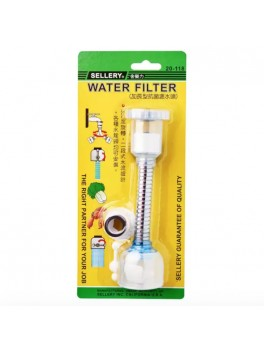 SELLERY 20-118 Water Filter