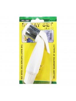SELLERY 20-512W Spray Head- White