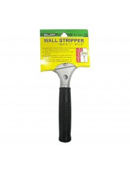 "SELLERY 31-505 Wall Stripper- 4""x8"""