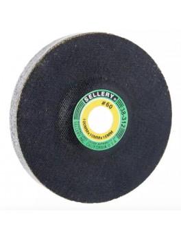 SELLERY 38-312 PVA Sponge Grinding Wheel Grid #60