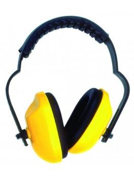 SELLERY 39-106 Ear Protector