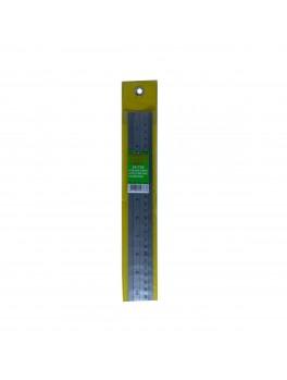 "SELLERY 54-736 Stainless Steel Ruler- 36"""