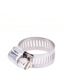 SELLERY 91-001 Hose Clamp, Size: 1/2""