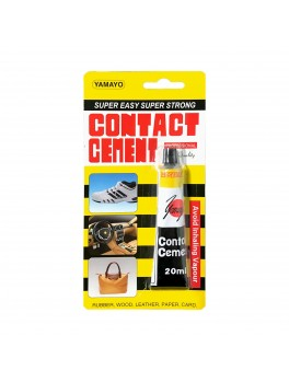 YAMAYO YM-13 Contact Cement 20ml