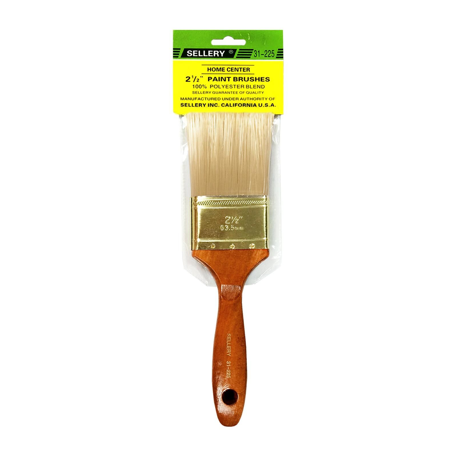 Brush finishing aluminum
